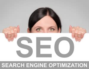 SEO Page Optimizer