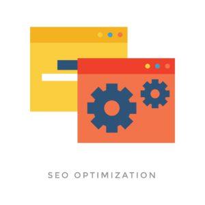 Met een goede balans tussen on-site zoekmachineoptimalisatie en off site zoekmachine optimalisatie kan je website het bij een zoekmachine als Google heel ver schoppen. Wie on site en off site zoekmachine optimalisatie optimaal weet te combineren, krijgt bij gegarandeerd een plaatsje tussen de hoogste rangen in de zoekresultaten. Heb je interesse? Probeer dan Keyboost vandaag nog.